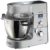 Robot da cucina kenwood cooking chef